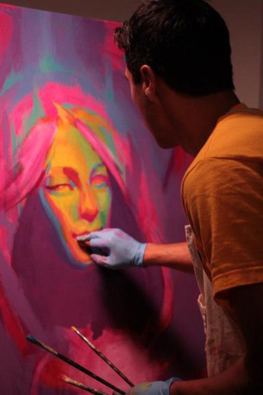 Paulo_Painting